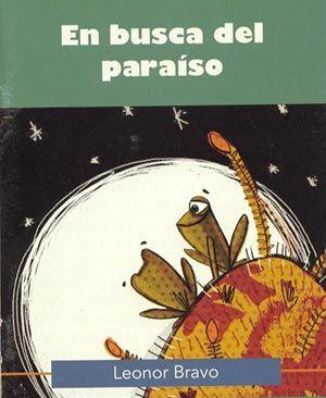 En busca del paraíso